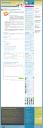 Capture écran Innovablog : Page complète