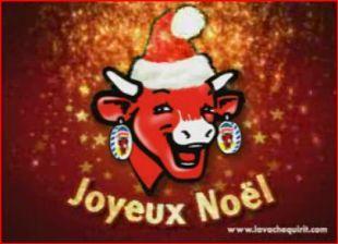 Ebusiness : Joyeux Noël, de la part des marques