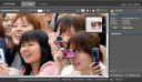 Partage fichiers : Adobe share - Document partagé