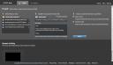 Partage fichiers : Adobe share - Liste des documents partagés sous forme de tableau