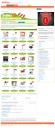 Ecommerce : Soldes - Kelkoo : Page dédiée aux soldes
