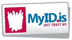 Identité numérique : MyID.is
