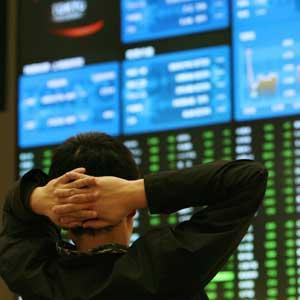 Krach bourse - Crédit http://www.trends.be/fr/12-666-42829/krach-a-la-bourse-de-shanghai---les-autres-bourses-pas-encore-touchees.html