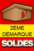 Soldes eCommerce