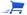 Google Checkout Cart / Caddie / Chariot