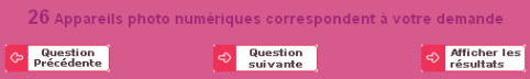 Compario : Agent conversationnel, Questions