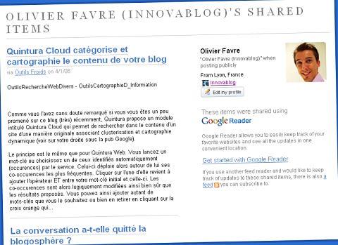 Share.innovablog.com