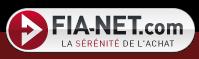 FIA-NET
