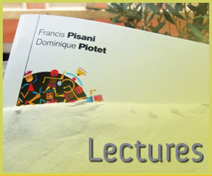 Pisani lectures