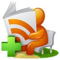 RSS Read