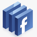 Facebook developper