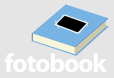 Fotobook